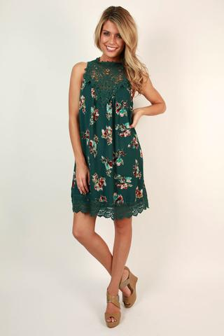 1609144716000-2016091916325800-0cf3d745charleston-floral-crochet-dress-in-lush-meadow_large