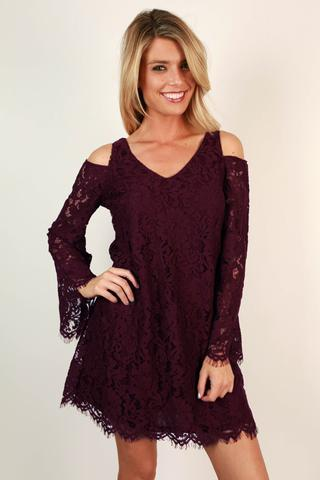 1609145088000-2016091916412800-afce4e1dtime-to-fall-in-love-lace-dress-in-wine_large