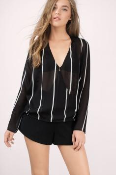 black-and-white-chrystie-surplice-blouse2x