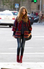 cute-autumn-fashion-outfits-for-2015-4