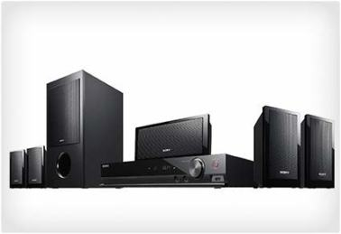 home-theater-system1