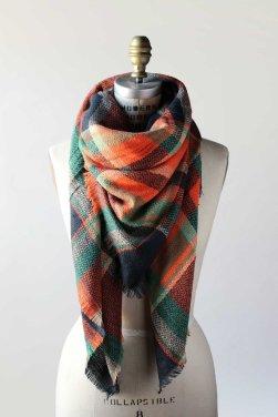 scarves-337-p_1024x1024