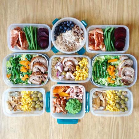 Meal-Prep-Instagram-Dannys-Fit-Food-1