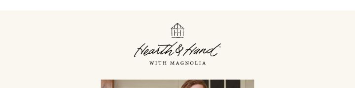 5 Must Buy Items from Chip & Joanna 'Hearth & Hand' Collection coming to Target 11/5