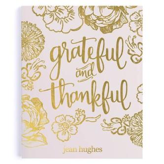 JNM_1301_grateful_thankful_1_1