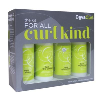 curl_kind