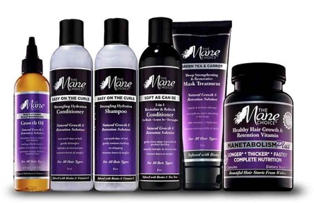 the-mane-choice-product-lineup