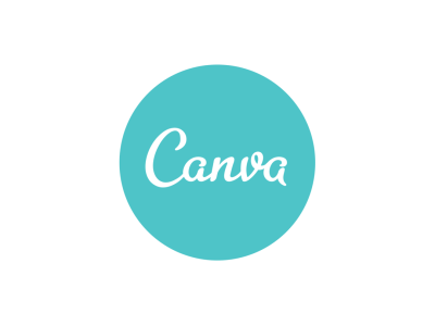 get-digital-flow_canva
