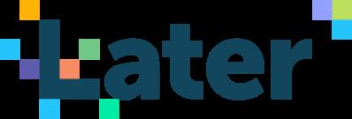 Later_Logo-1