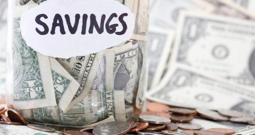 savings-jar-of-dollar-bills-and-change-mst-768x408