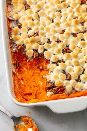 delish-sweet-potato-casserole-marshmallows-vertical-1530375552