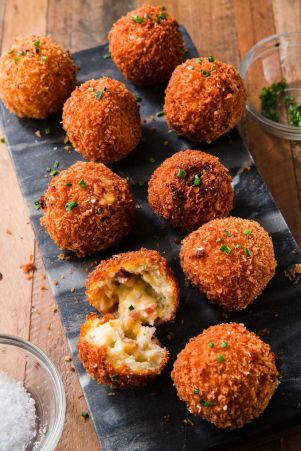 fried-mashed-potato-balls-vertical-1533325443
