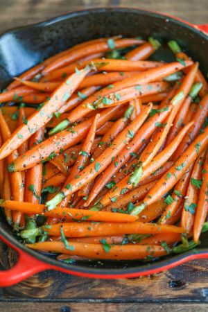 thanksgiving-side-dishes-carrots-1532622457