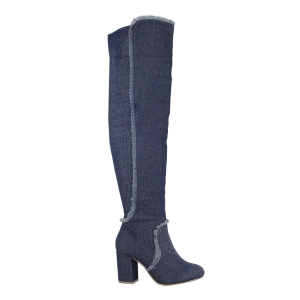 YOKI-GAMILLA-Womens-Over-the-knee-Boots-a42c70aa-4a59-4f0d-a05d-fa4c81b607d5