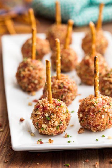1519935673-delish-cheese-ball-bites