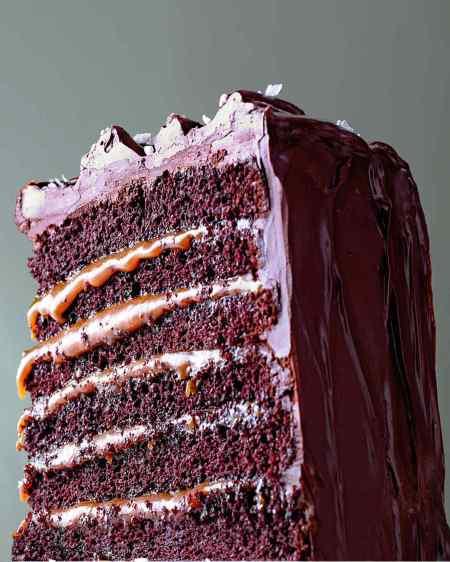 salted-caramel-six-layer-chocolate-cake-d107719_vert