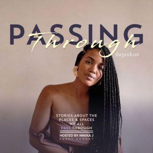 passing-through