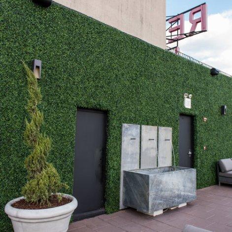 035Redmond_Roof
