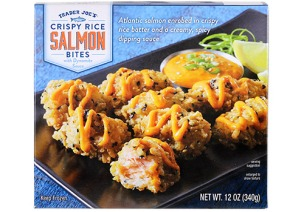 66741-crispy-rice-salmon-bites