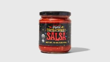 chunky_salsa_tjs