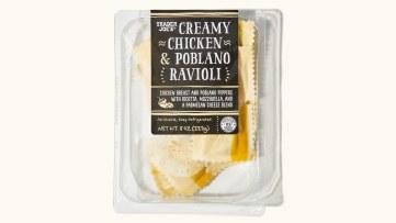 creamy-chicken-poblano-ravioli