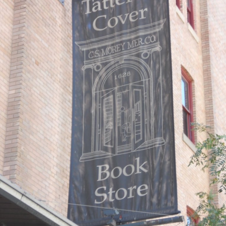 Tattered-Cover-Bookstore
