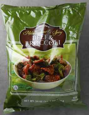 Trader-Joes-Mildly-Sweet-and-Spicy-Beef-and-Broccoli