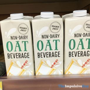 Trader-Joes-Non-Dairy-Oat-Beverage